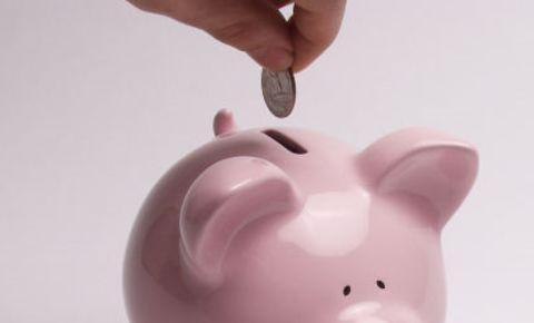 money-coin-piggy-bank-cash-saving-debt-1.png