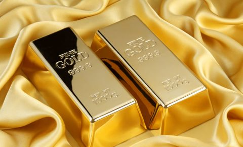 Gold bars 123rf 123rfbusiness 123rflifestyle