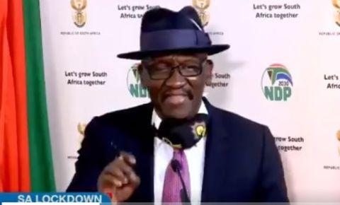 police-minister-bheki-celepng