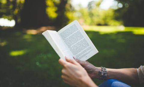 book-reading-literaturejpeg