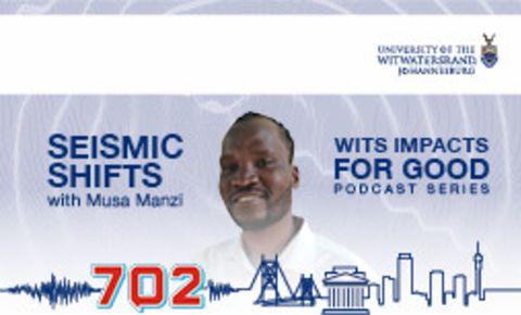 Musa Manzi