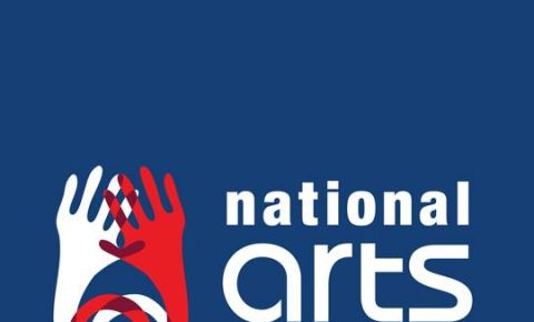 national-arts-festival-logojpg