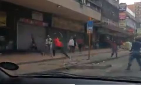 hillbrow-sjambok-incidentpng