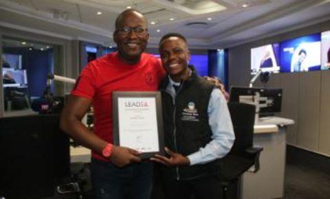 lead-sa-October-2018-hero-Katlego-Thwane