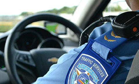 traffic-officer-cape-town-ewnjpg
