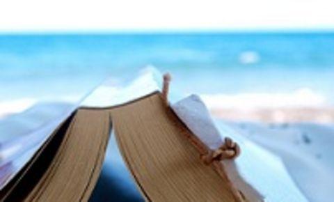 book_reading_novel_literature.jpg