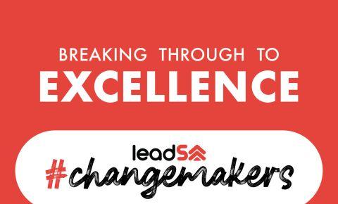 changemakers-2019jpg