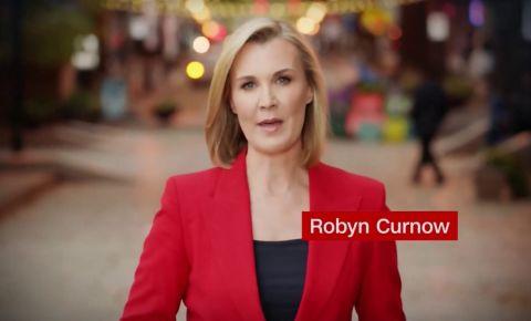 robyn-curnow-cnn-youtube-screenshot-thumbnailjpg