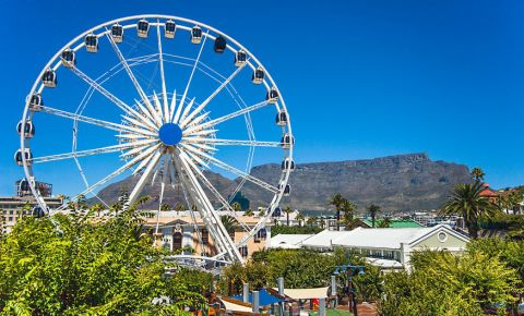 Waterfront-Cape-Town-wheel-tourism-123rf