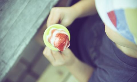 food-child-sweet-boy-ice-creamjpeg