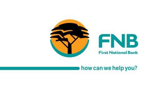 fnb-logojpeg