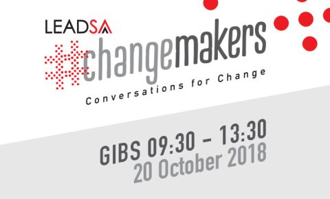 leadsa-changemakers-save-the-date-2018jpg