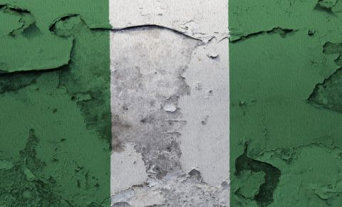 Nigeria flag nigerian 123rf 123rfAfrica 123rfBusiness