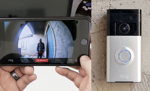 ring-device-video-doorbelljpg
