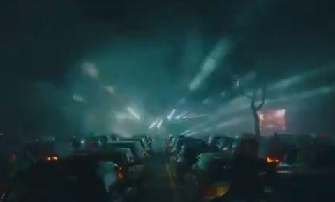 car-rave-germanypng