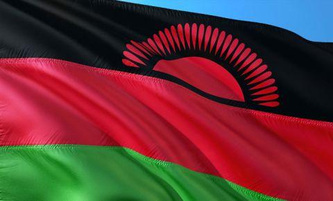 191024-malawi-flagjpg