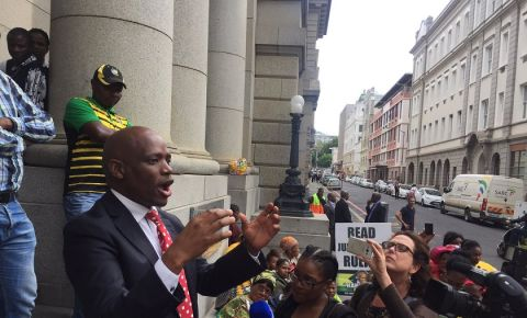 hlaudi-sabc-high-courtjpg