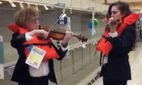 violinists-playpng