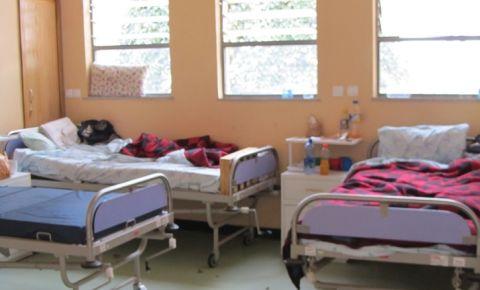 patient-beds-in-hospital-unitjpg