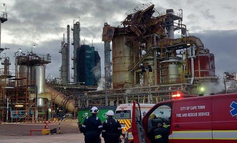 milnerton-refinery-blast-jpg