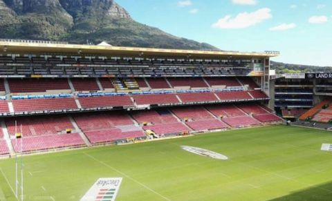 newlands-rugbypng