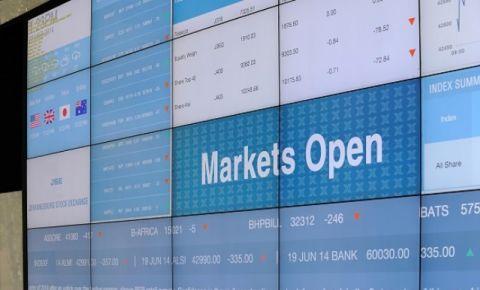 edit - equity-market - image from JSE-dot-co-dot-za.jpg
