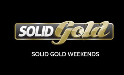 solid-gold-weekendsjpg