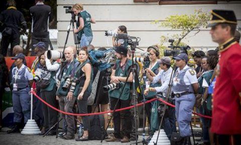 media-sona-ewn-parliamentjpg