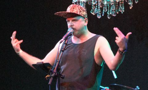 130408jackparow.jpg