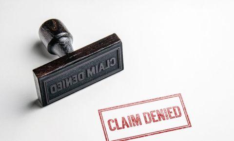 claim-deniedjpg