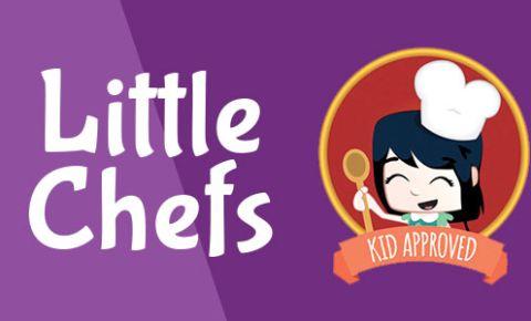 little-chefs-clubjpg