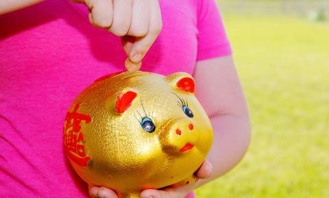 piggy bank child.jpg