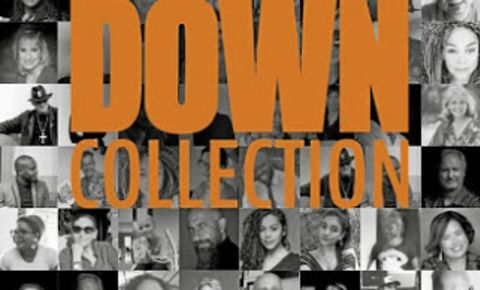 lockdown-collectionjpg
