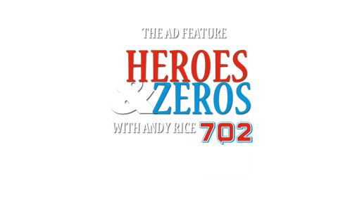 Heroes and zeros logo NEW.png