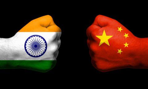 China vs versus India 123rf 123rfbusiness 123rfworld