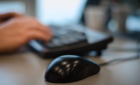 hands-desk-office-working-computerjpg