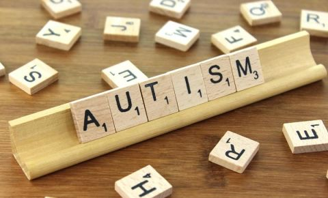 autism-scrabblejpg