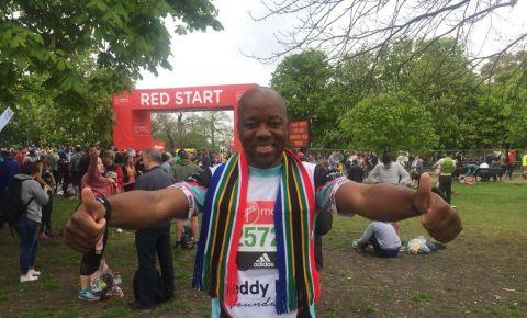 xolani-gwala-london-marathon-sundayjpg