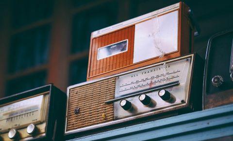 radiojpg
