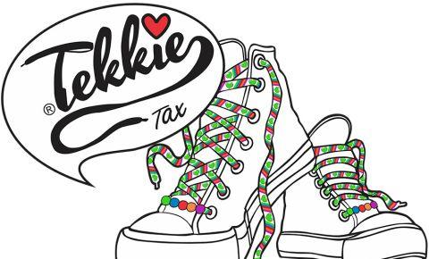 tekkie-tax-logopng