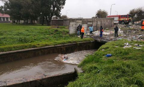 canal-athlonejpg