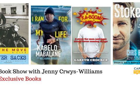 The Book Show with Jenny Crwys-Williams.png
