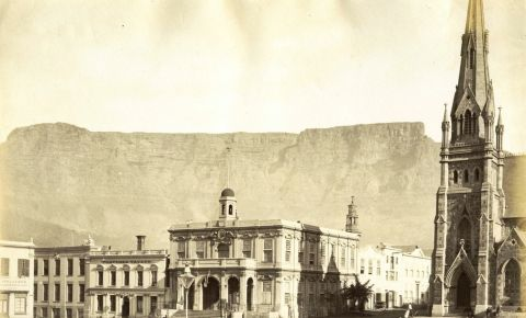 greenmarket-square-in-cape-town-1876jpg