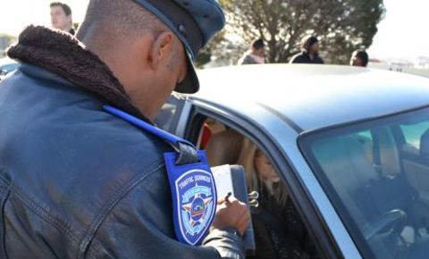 traffic-cop-jpgjpg