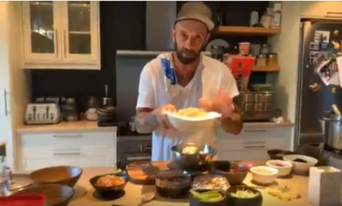 cheyne-morrisby-cooking-demopng
