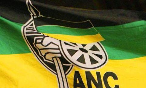 anc_flag.jpg
