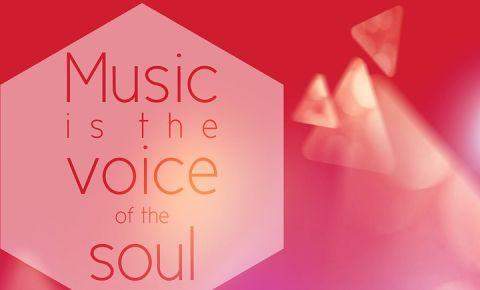 soul-musicjpg