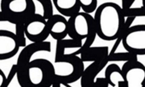 numbers-thumb.jpg