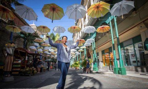 africa_connected_umbrellas_thumbjpg