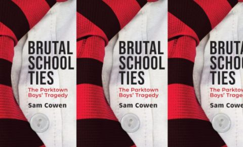 brutal-school-ties-book-coverpng